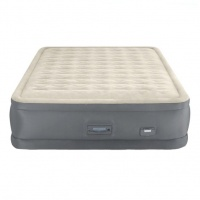 "Кровать-матрас ""QUEEN PREMAIRE®II ELEVATED AIRBED WITH FIBER-TECH BIP"" 203х152х46 64926"